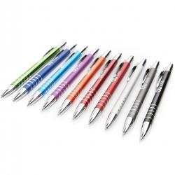 Długopis Porto