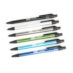 Długopis Ivo