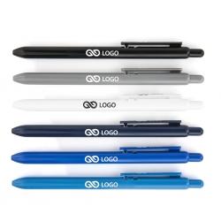 Długopis Lio Solid