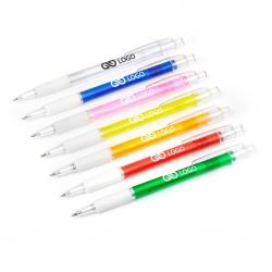 Długopis Tokio