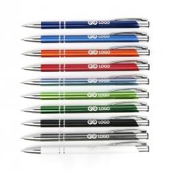Długopis Cosmo Slim