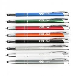 Długopis Cosmo Slim Touch Pen
