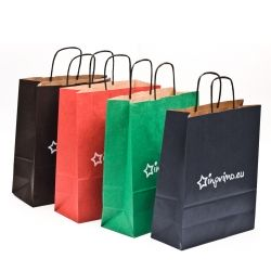 Torba Giftpack A3 Color