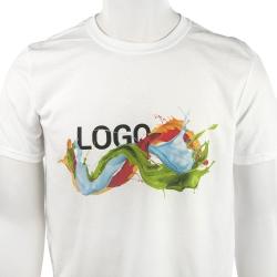 Koszulka Original FOTL Full Color - Biała