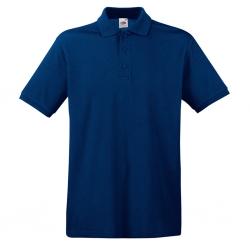 Koszulka FOTL Polo Premium