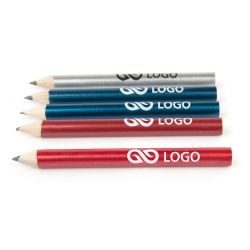 Ołówek Short